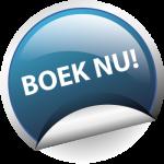 Boek-Nu!